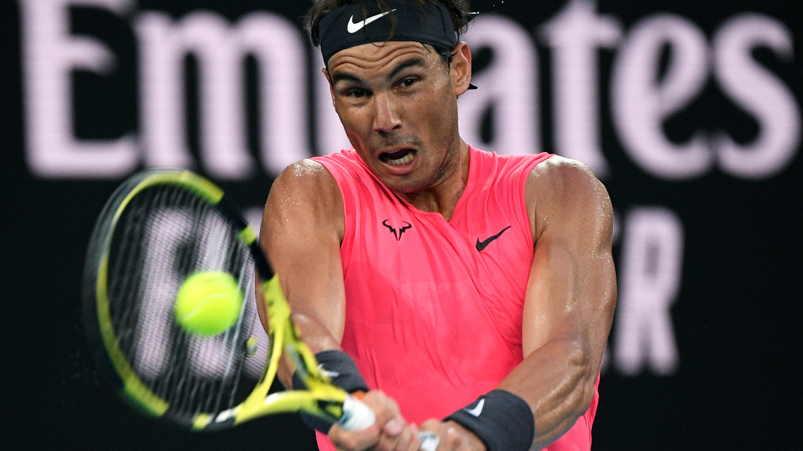 Nadal Does T See Tennis Back Soon Is Worried About Injuries Yourbasin