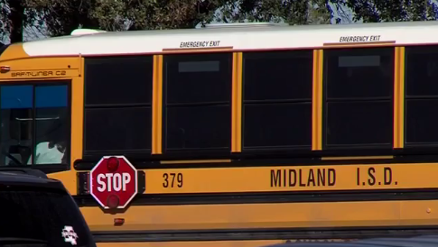 Misd Outlines Plan To Bring Students Back To School Yourbasin