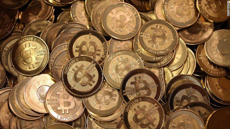 bitcoin teksasas