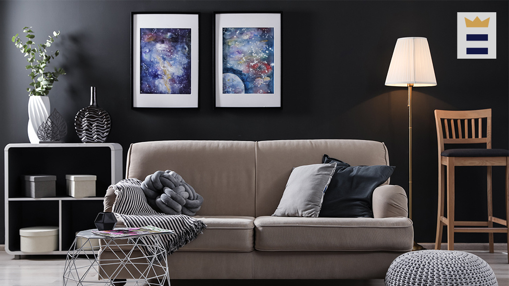 Best Decor For Your Small Living Room, Small Living Room Decor